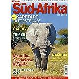 Süd-Afrika [Jahresabo]