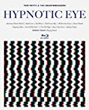 Songtexte von Tom Petty and the Heartbreakers - Hypnotic Eye