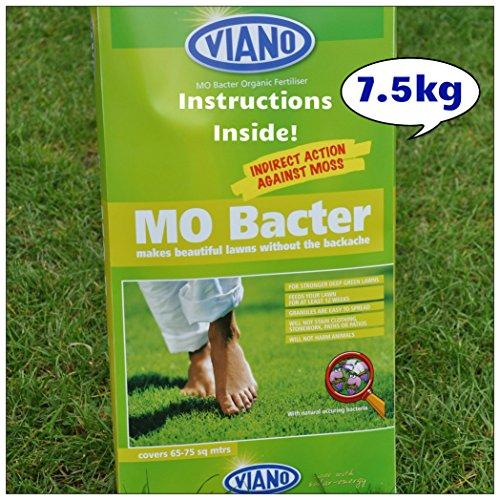 mo-bacter-organic-lawn-fertiliser-75kg