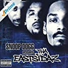 Snoop Dogg Presents Tha Eastsidaz [Explicit]