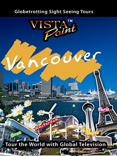 vista-point-vancouver-canada