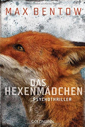 das-hexenmadchen-ein-fall-fur-nils-trojan-4-psychothriller-kommissar-nils-trojan-band-4