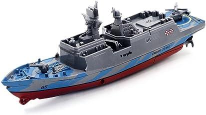 RC Boot, mamum Fernbedienung Challenger Aircraft Carrier RC Boot Kriegsschiff Schlachtschiff