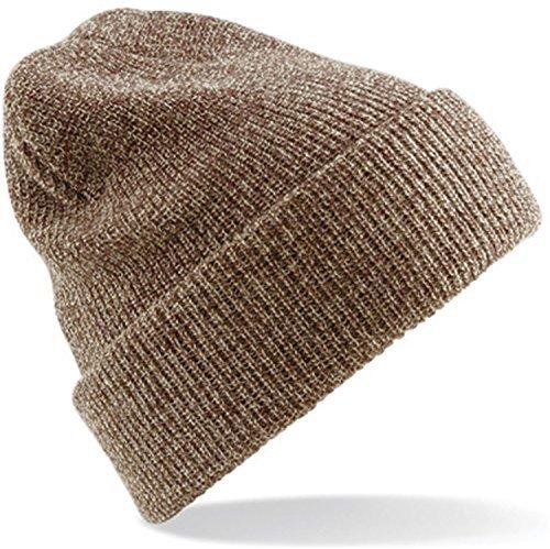 Heritage bonnet