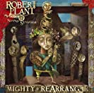 Mighty Rearranger (Remastered + Expanded)