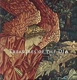 Treasures of the DIA - The Detroit Institute of Arts