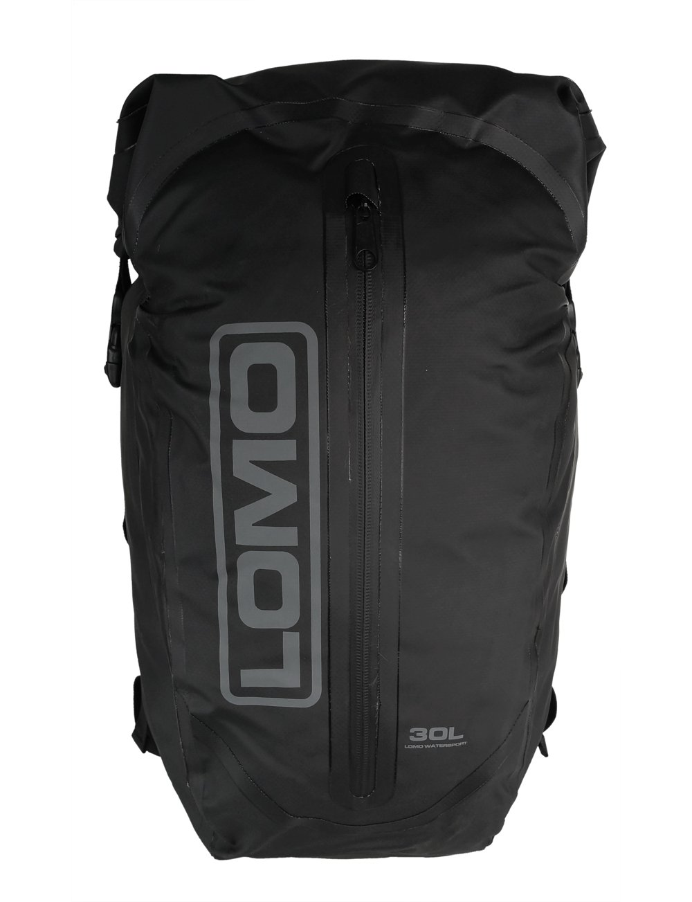 Lomo 30L Mochila Impermeable y waterproof
