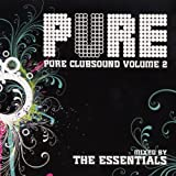 Pure Clubsound Vol.2