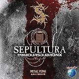 Metal Veins-Alive at Rock in Rio