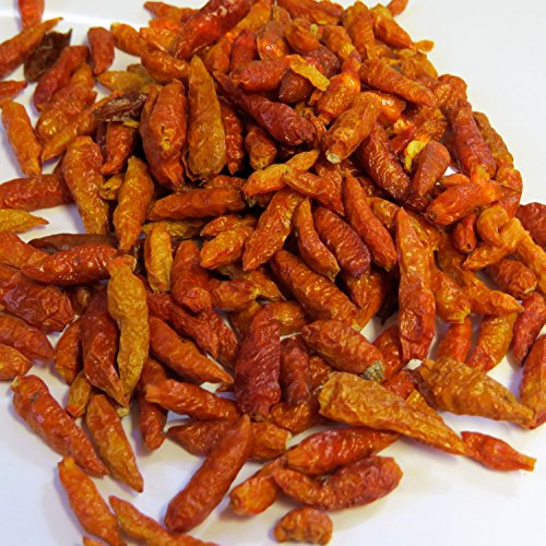 35g-chilies-1-3-cm-bird-eyes