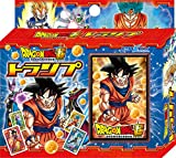 Dragon Ball Super Jeu de Cartes Poker
