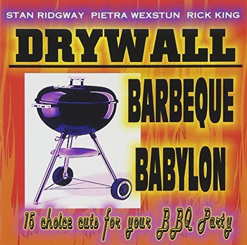 barbeque-babylon