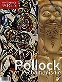 Connaissance des Arts, N° 380 - Pollock et le chamanisme