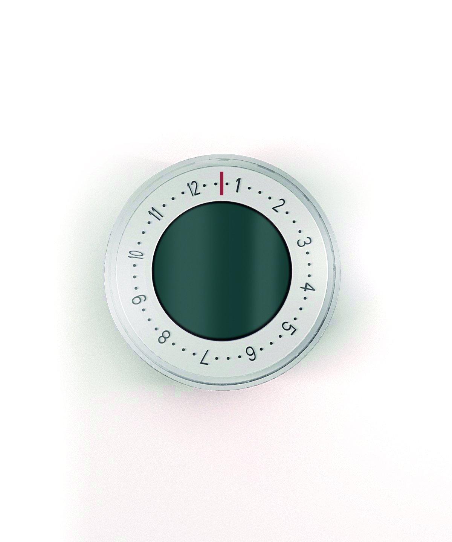 Laica Kit J9059 Caraffa Filtrante per il Trattamento dell/'Acqua Carmen Tosca con