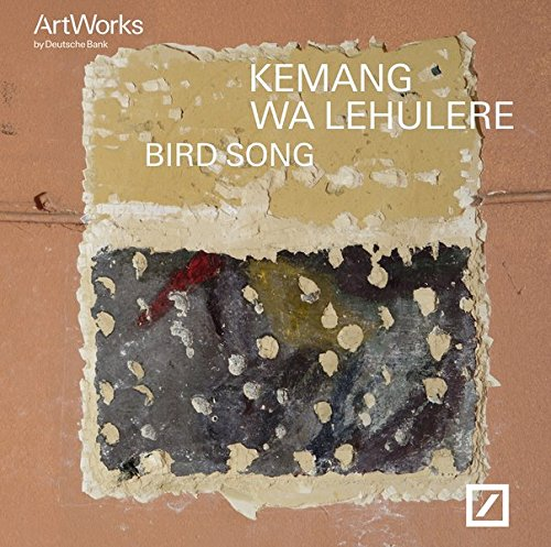 kemang-wa-lehulere-artist-of-the-year-2017