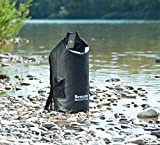 Semptec Urban Survival Technology Wasserdicht...Vergleich