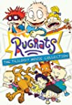 Rugrats Trilogy Movie Collection [Imp...