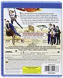 Juntos Y Revueltos [Blu-ray]