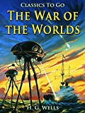 Image de The War of the Worlds