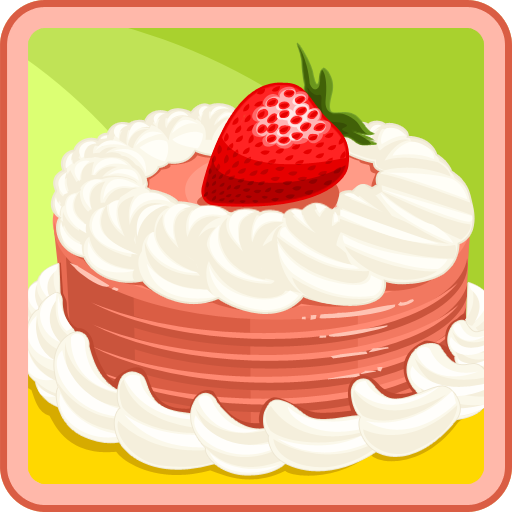 bakery-story