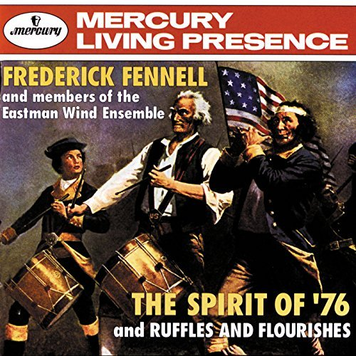 ruffles-and-flourishes-by-fennell-eastman-wind-ensemble-1997-05-13