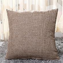 Cuscini per divani - Copricuscino per divano ...