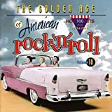 The Golden Age of American Rock 'n' Roll Vol.10