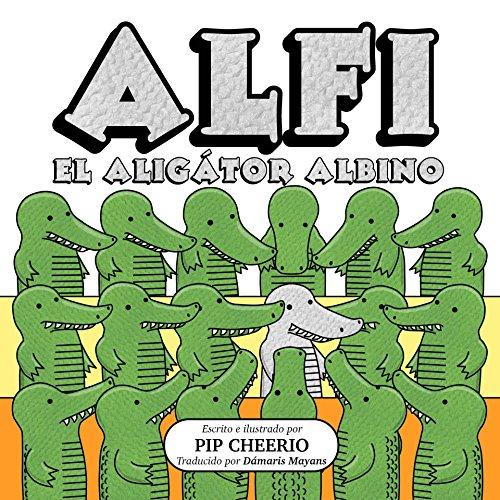 alfi-el-aligator-albino
