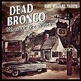 Moanin' the Blues (Hank Williams Tribute)