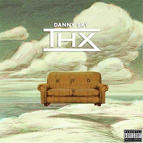 THX [Explicit]