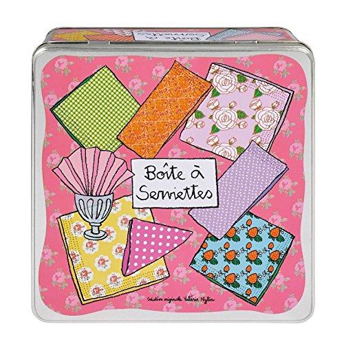 grande-boite-metal-de-rangement-a-serviettes-en-papier-rose-dlp-derriere-la-porte
