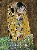Gustav Klimt 2020