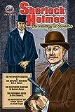 Sherlock Holmes: Consulting Detective Volume 12 (English Edition)
