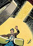 Steve Ditko Archives Vol. 2: Unexplored Worlds (The Steve Ditko Archives)