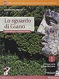 Sguardo di Giano. Con Vademecum. Per i Licei. Con e-book. Con espansione online: 1