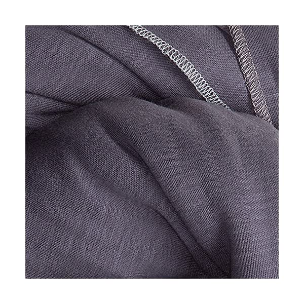 Manduca Sling (Slate) Manduca 100% organic cotton, soft, cosy & light knit fabric Elastic and yet stable thanks to bi-elastic knit fabric, without elastine Low in weight 6
