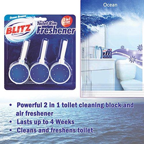 2-in-1-toilet-cleaner-freshener-3-fragrances-germ-free-long-lasting-bathroom-deodoriser-ocean