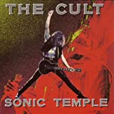Sonic Temple-Remastered