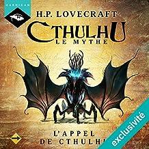 L'Appel de Cthulhu (Cthulhu 1.3)