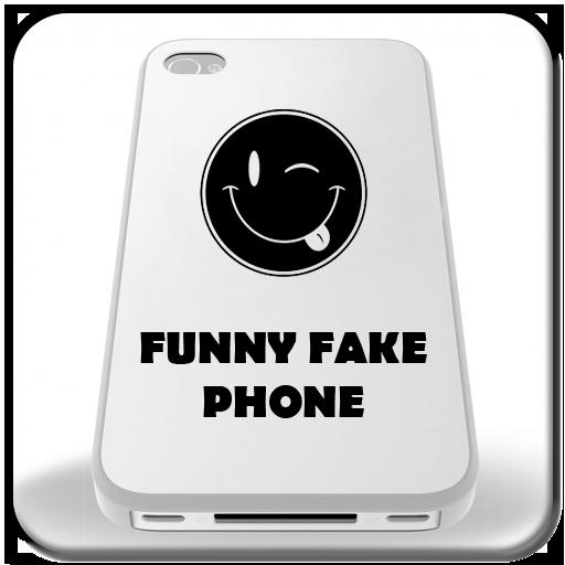 Id-ipod (Funny Fake Phone)