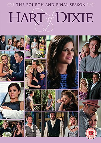 hart-of-dixie-season-4-dvd-2015