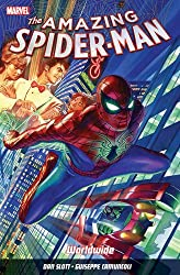 Amazing Spider-Man: Worldwide Volume 1
