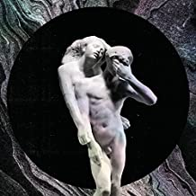 Reflektor (Double CD Digipack)