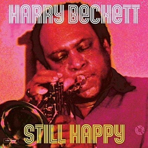 Preisvergleich Produktbild Still Happy [Vinyl LP]