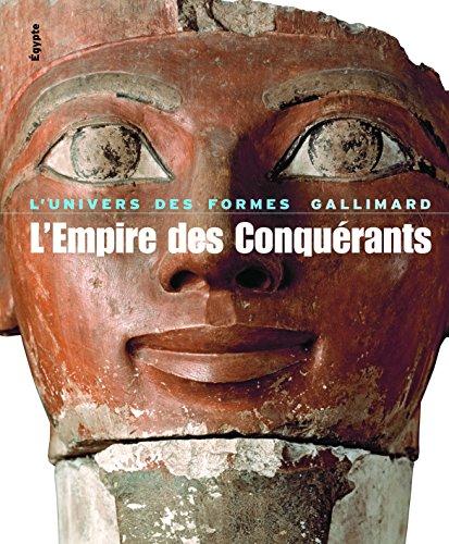 Égypte, II:L'Empire des Conqué...