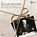 The Elgar Edition