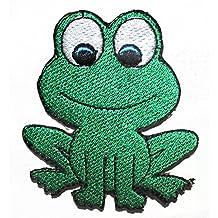 Suchergebnis Auf Amazon De Für Comic Frosch