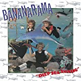 Deep Sea Skiving [Import allemand]