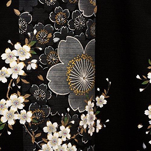 """Kimono, Damen, """"Sakura"""" Original aus Japan! - 2"""