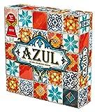 Pegasus Spiele 54801G – Azul (Next Move Games) Spiel des Jahres 2018 - 4